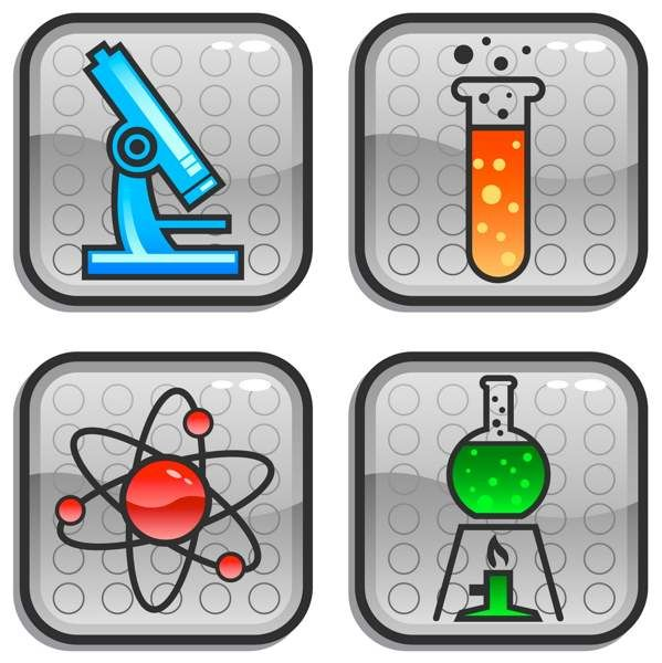 Clipart science free graphic library Science Clip Art For Children | Clipart Panda - Free Clipart Images ... graphic library