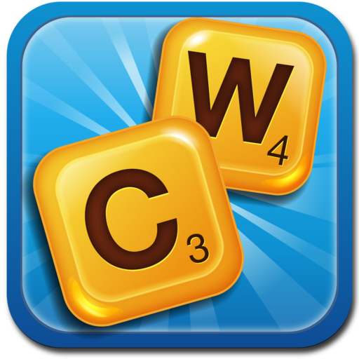 Clipart scrabble gratuit stock Amazon.com: Classic Words Free: Appstore for Android stock