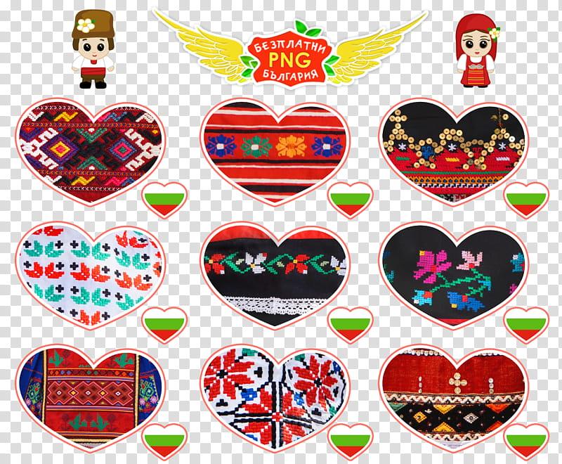 Clipart scraps image stock Shevici Bulgaria Scraps Love transparent background PNG clipart ... image stock