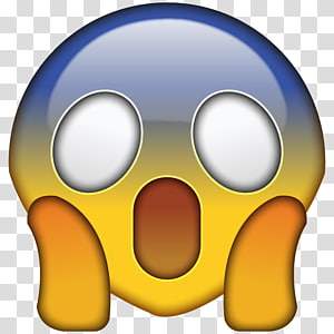 Clipart screaming face no background clip freeuse stock Sad emoji icon, Sadness Smiley Emoticon , Smiley Face Emoji With No ... clip freeuse stock