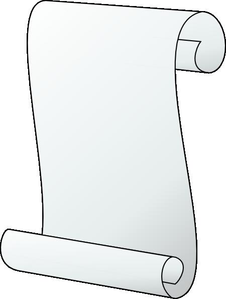 Clipart script