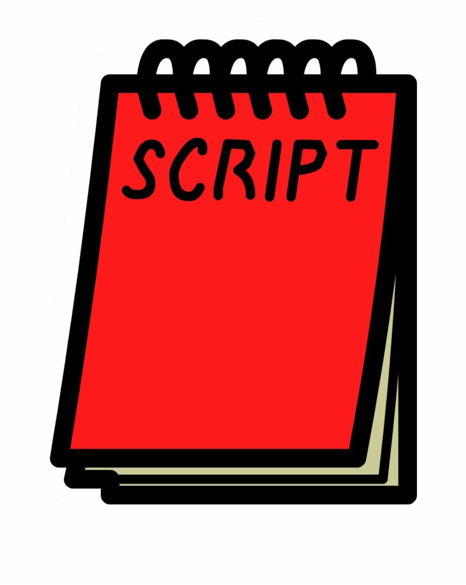 Clipart script clip art royalty free download Script Transparent Free PNG Images & Clipart Download #2038670 ... clip art royalty free download