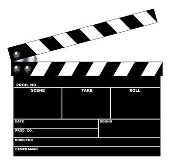 Clipart script png transparent stock Acting clipart script - 90 transparent clip arts, images and ... png transparent stock