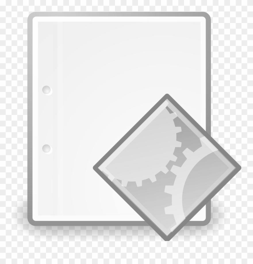Clipart script banner transparent download Text X Script - Clipart Server - Png Download (#1644189) - PinClipart banner transparent download