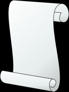Clipart script clipart black and white stock script-clipart-script-clipart-1 – Jewel 98.5 Ottawa-Gatineau clipart black and white stock