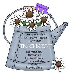 Clipart scripture verses vector stock 16 Best Bible Verse Clip Art images in 2014 | Bible verses ... vector stock