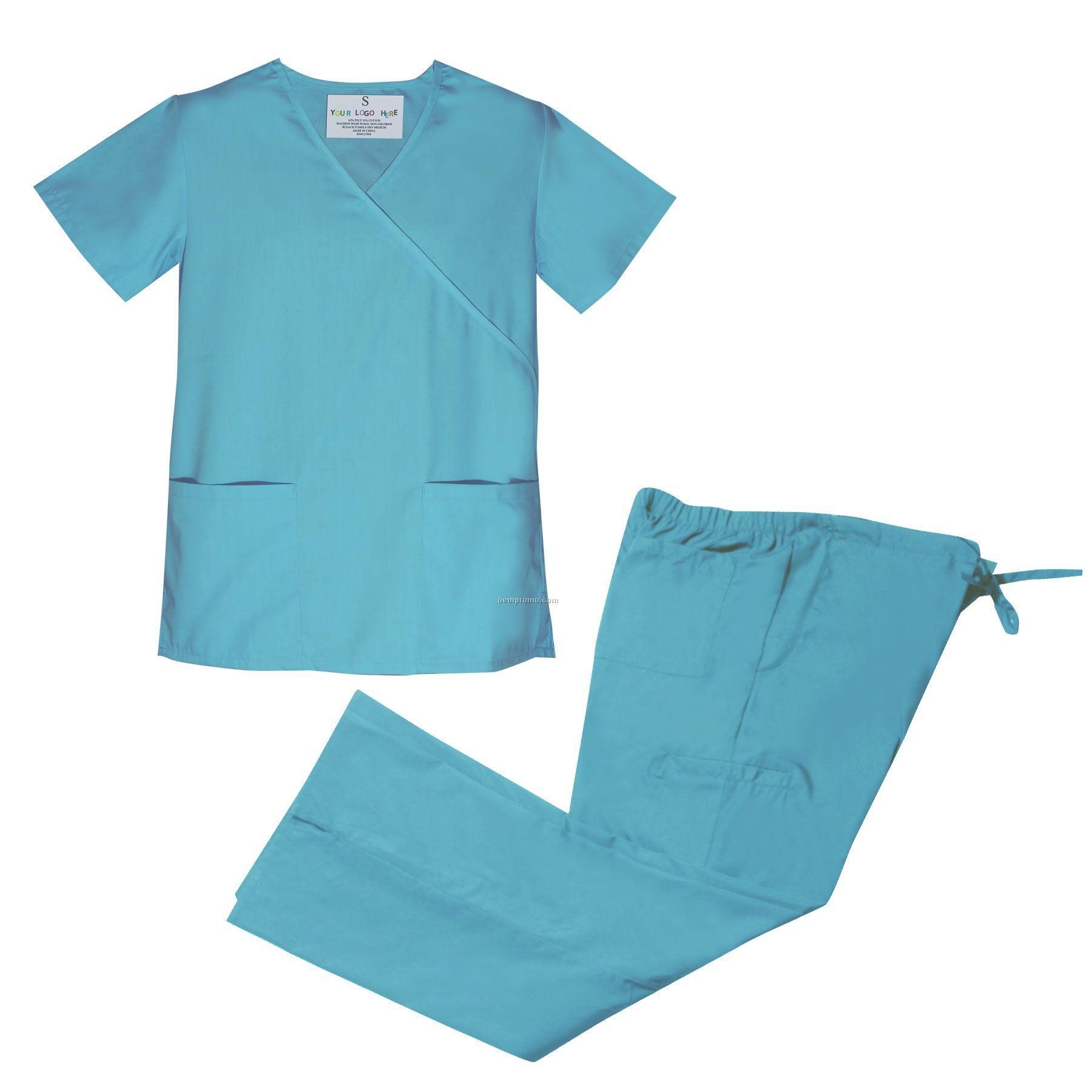 Medical scrubs clipart png transparent download Free Scrubs Pants Cliparts, Download Free Clip Art, Free Clip Art on ... png transparent download