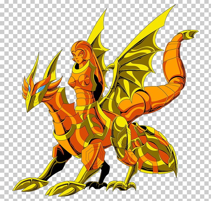 Clipart scylla image free library Dragon Insect Scylla PNG, Clipart, Dragon, Fictional Character ... image free library