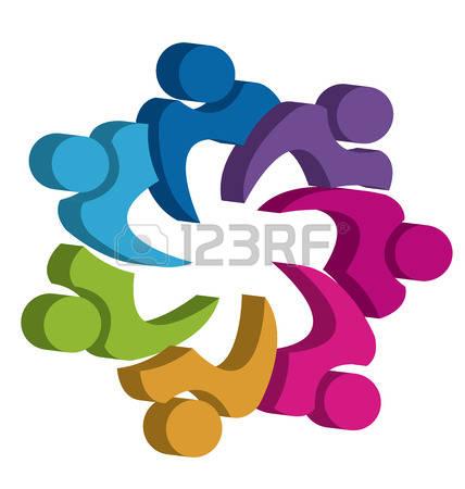 Clipart se donner la main banner free Se Donner La Main Banque D'Images, Vecteurs Et Illustrations ... banner free