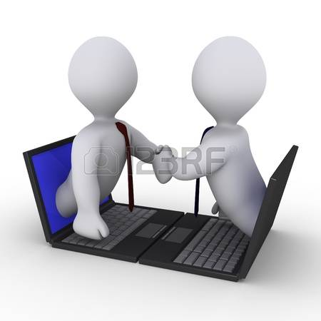 Clipart se donner la main svg freeuse download Clipart se donner la main - ClipartFox svg freeuse download