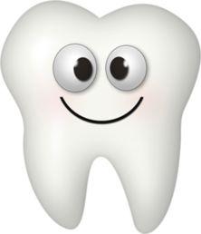Clipart se quita el diente clip art download 33 mejores imágenes de dientes y muelas en 2018 | Dientes y muelas ... clip art download