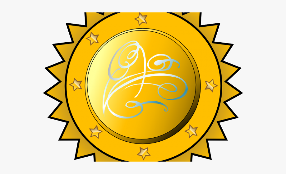 Clipart seal of approval png freeuse download Seal Clipart Certificate Symbol - Certificate Seal Of Approval ... png freeuse download