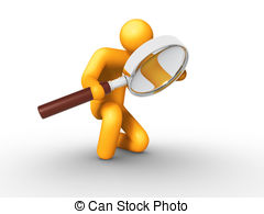 Clipart search jpg library library Search Illustrations and Stock Art. 153,847 Search illustration ... jpg library library