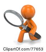Clipart search svg Clip art search - ClipartFest svg