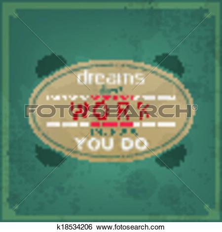 Clipart search not working banner freeuse library Clip Art of Dreams do not work, unless you do k18534206 - Search ... banner freeuse library