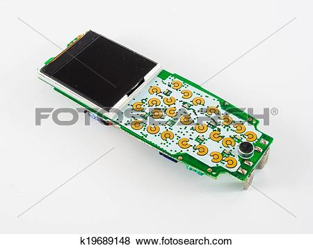 Clipart search not working vector Pictures of Electronic waste, telephone not working k19689148 ... vector