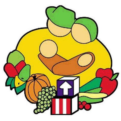 Clipart seasonal workers association jpg free library National Migrant & Seasonal Head Start Association (@_NMSHSA) | Twitter jpg free library