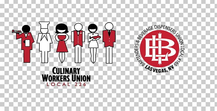 Clipart seasonal workers association clip royalty free library Culinary Workers Union Local 226 Trade Union UNITE HERE Bartenders ... clip royalty free library