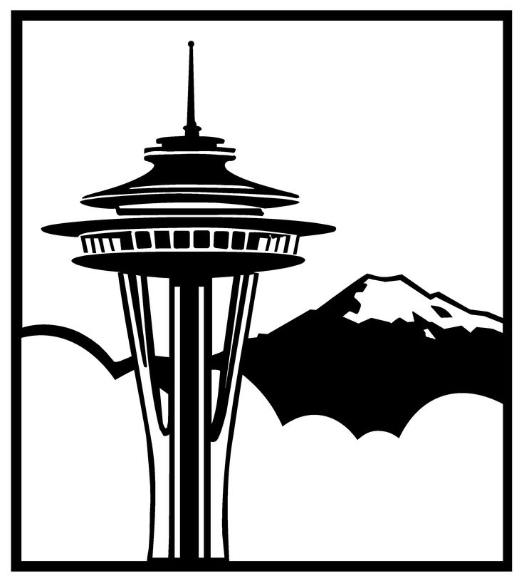 Seattles clipart jpg download Seattle Clipart | Free download best Seattle Clipart on ClipArtMag.com jpg download
