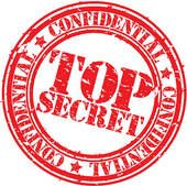 Clipart secret image freeuse library spy clip art free - Bing Images | VBS 2014 - Agency D3 | Top secret ... image freeuse library