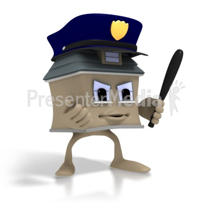 Clipart security jpg stock Home Security Clipart - Clipart Kid jpg stock