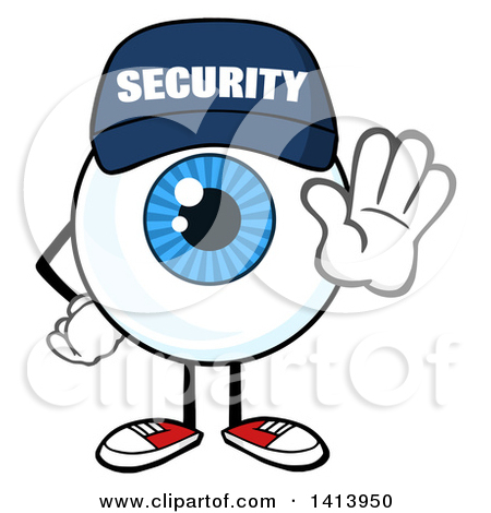 Clipart security svg library Royalty-Free (RF) Security Clipart, Illustrations, Vector Graphics #1 svg library