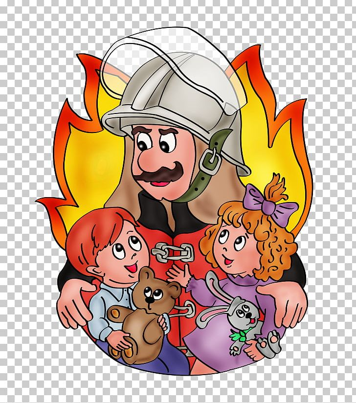 Clipart security and fire safety image freeuse stock Fire Safety School Security Education Kindergarten PNG, Clipart, Art ... image freeuse stock