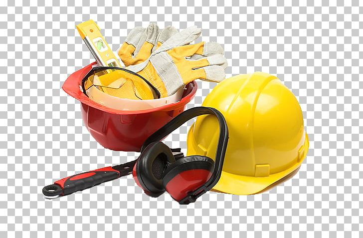 Clipart security and fire safety png freeuse Fire Protection Fire Safety Occupational Safety And Health Security ... png freeuse