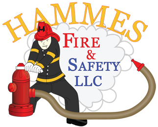 Clipart security and fire safety image transparent download Home « Hammes Fire & Safety image transparent download
