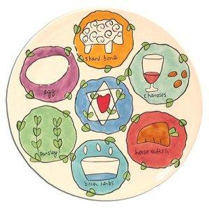 Clipart seder jpg stock Passover seder plate clipart | PASSOVER | Passover seder plate ... jpg stock