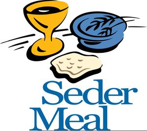 Clipart seder clip transparent Seder Meal Clipart | Free Images at Clker.com - vector clip art ... clip transparent