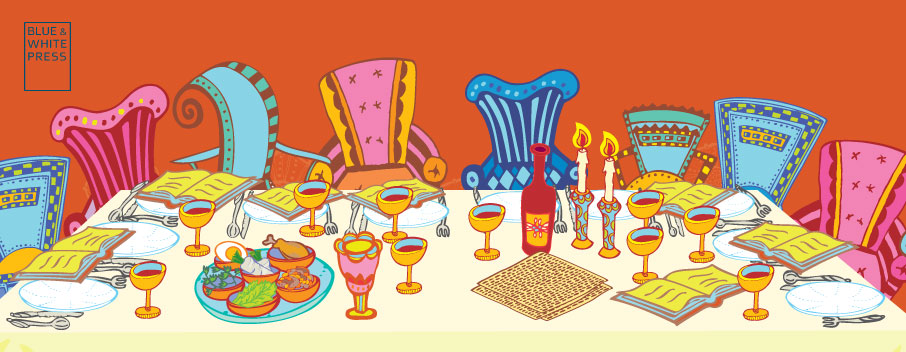 Library of svg royalty free stock seder png files ▻▻▻ Clipart ...