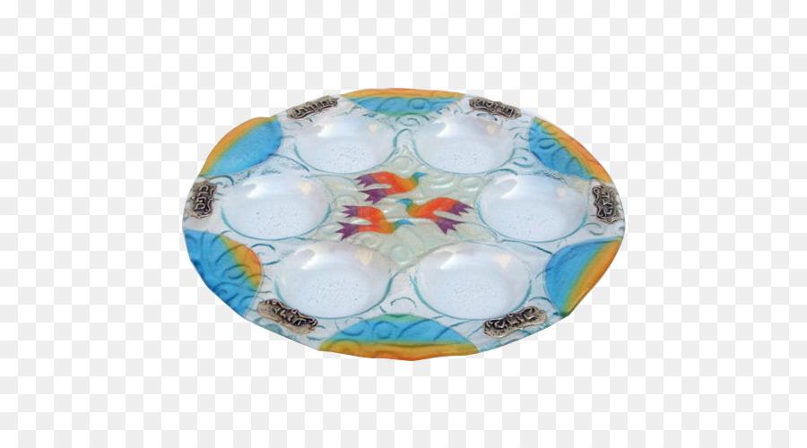 Clipart seder clip art Passover clipart - Plate, Product, Circle, transparent clip art clip art