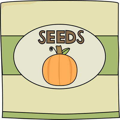 Clipart seed packets graphic free Clipart seed packets » Clipart Portal graphic free