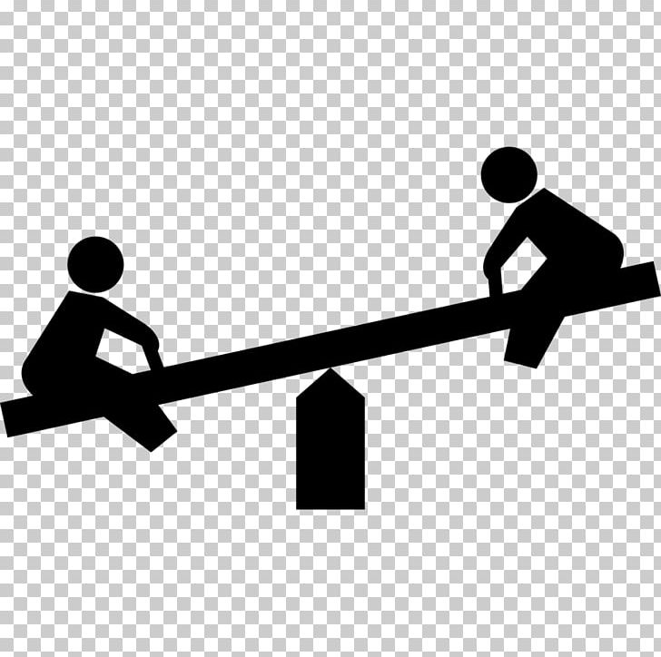 Clipart seesaw image royalty free stock Seesaw Child PNG, Clipart, Angle, Area, Art Child, Balance, Black ... image royalty free stock