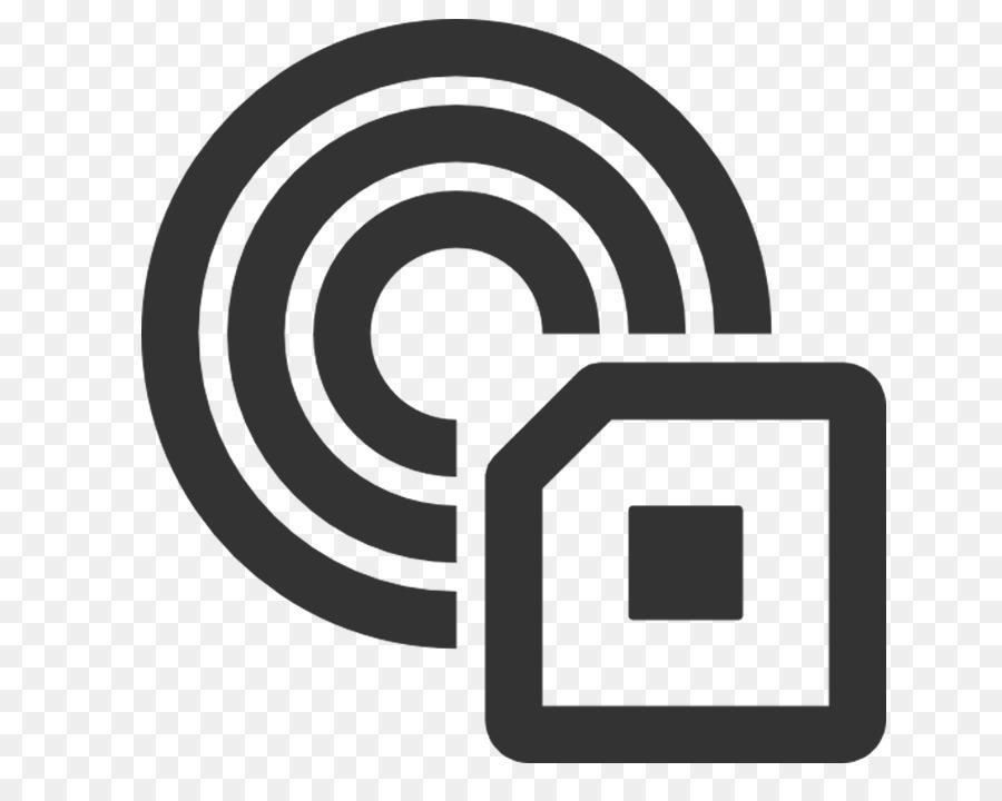 Clipart sensors