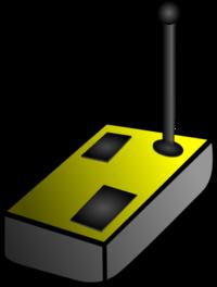 Clipart sensors royalty free Free Sensing Cliparts, Download Free Clip Art, Free Clip Art on ... royalty free