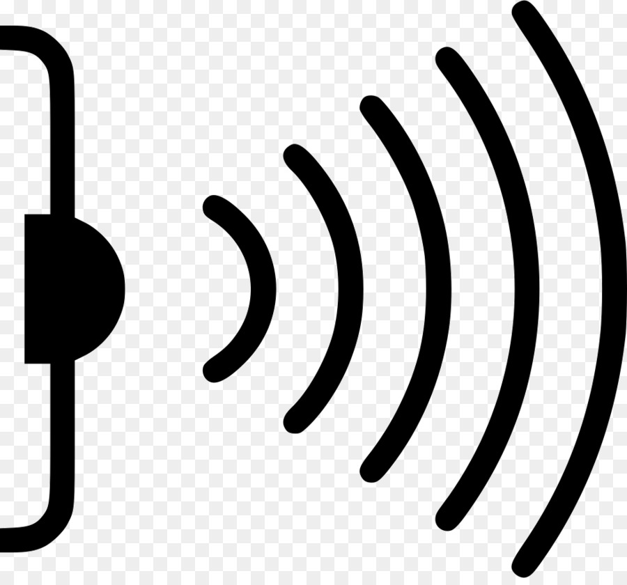 Clipart sensors banner library download Black Circle clipart - Text, Font, Line, transparent clip art banner library download
