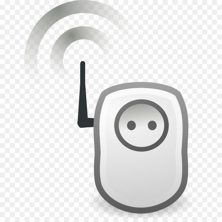 Clipart sensors clip black and white Sensor clipart 2 » Clipart Station clip black and white