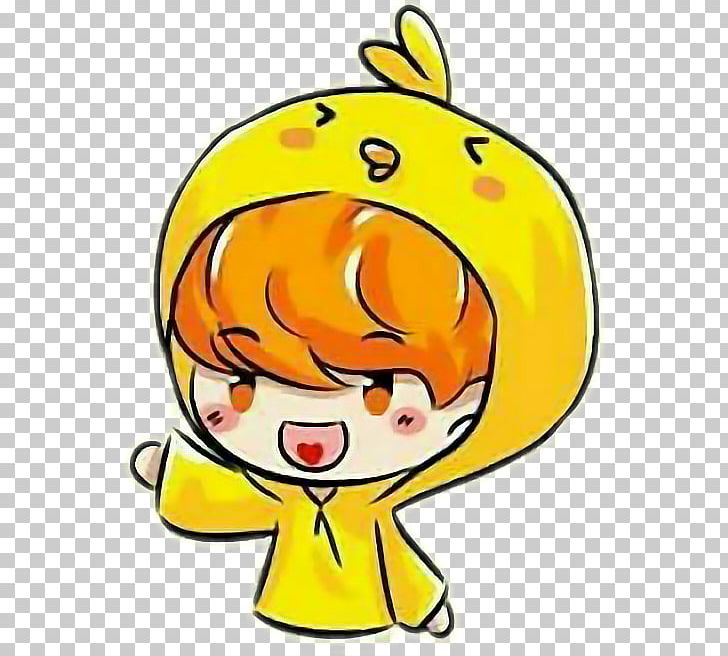 Serendipity clipart jpg black and white library BTS Drawing Chibi K-pop Intro: Serendipity PNG, Clipart, Art, Bts ... jpg black and white library