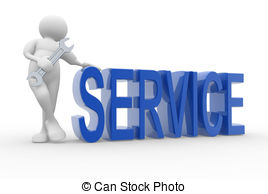 Service Stock Illustration Images. 386,320 Service illustrations ... clip art transparent stock