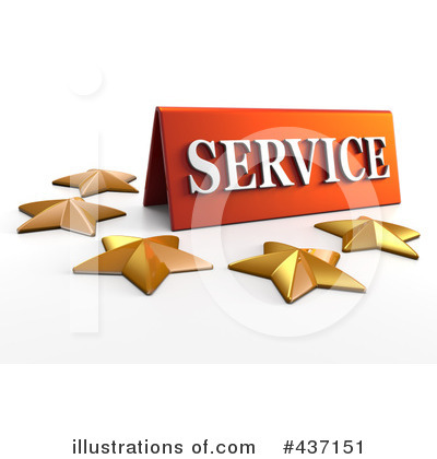 Service Bell Clipart - Clipart Kid banner free library