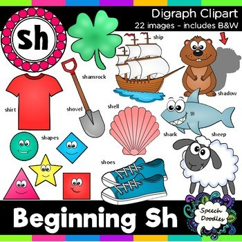 Clipart sh svg royalty free Sh clipart 4 » Clipart Portal svg royalty free