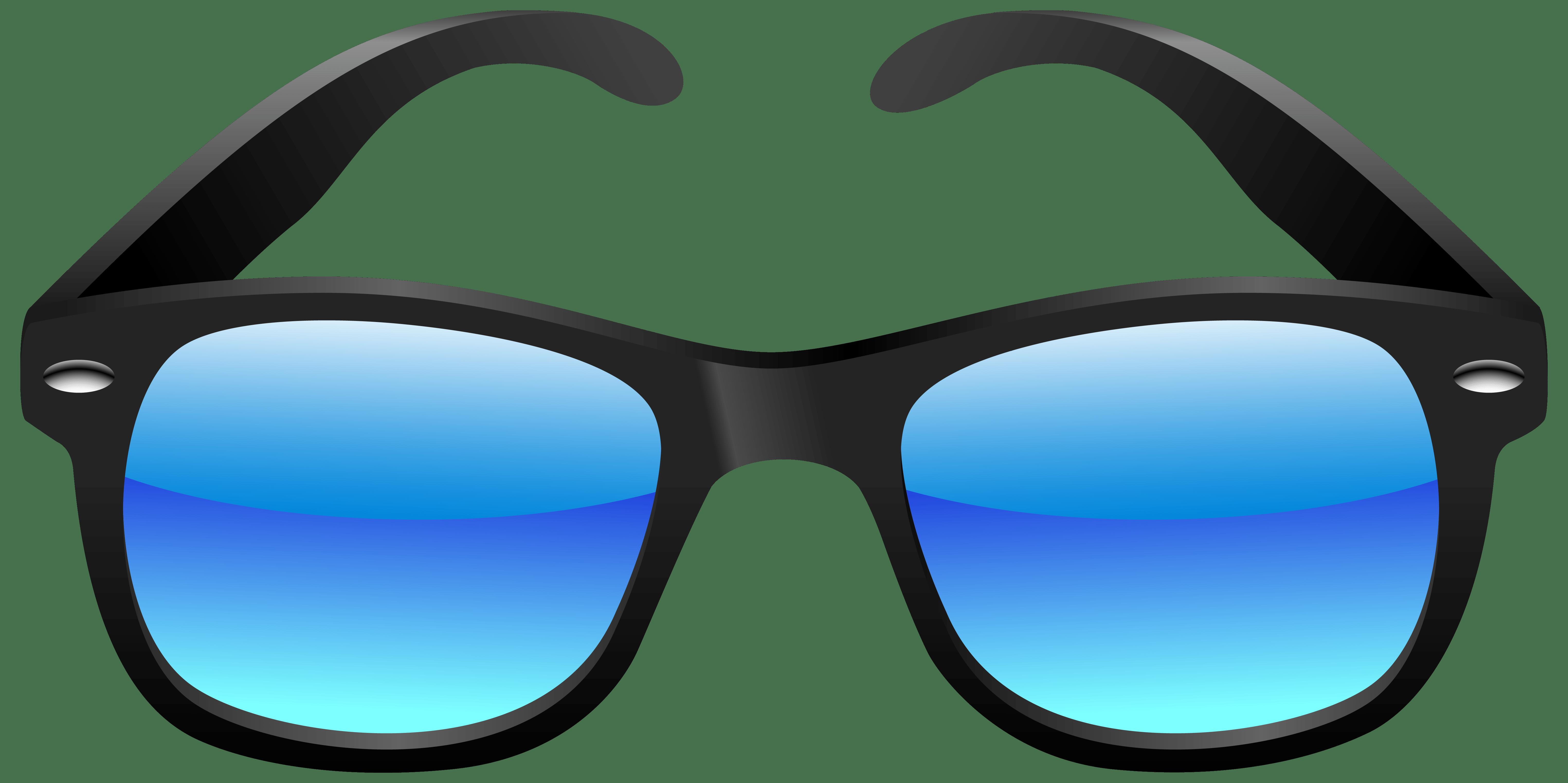 Clipart shades clip art free Clipart shades 4 » Clipart Portal clip art free