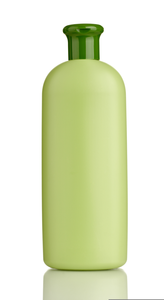 Clipart shampoo bottle clip freeuse stock Shampoo Bottle Clipart | Free Images at Clker.com - vector clip art ... clip freeuse stock