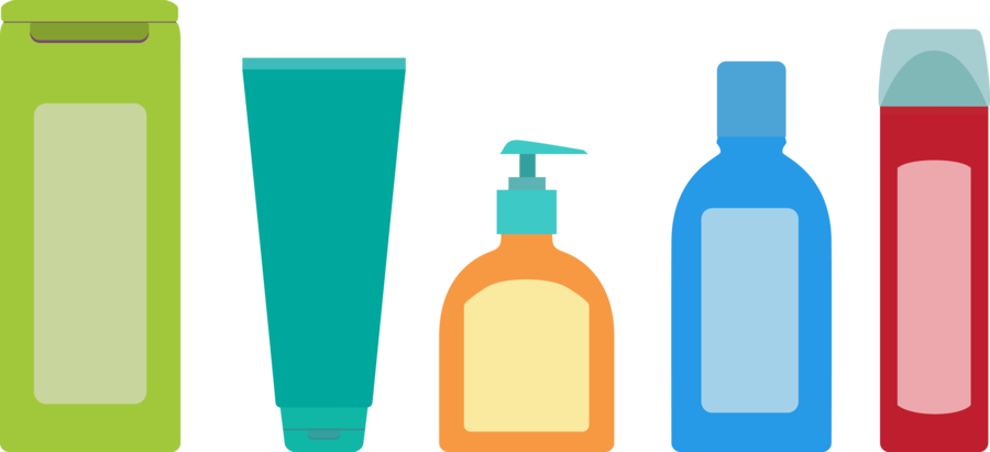 Clipart shampoo bottle png free library Plastic Bottle clipart - Shampoo, Product, Bottle, transparent clip art png free library