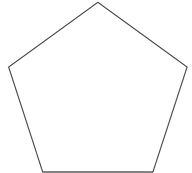 Geometric download clip art. Free diamond shape clipart
