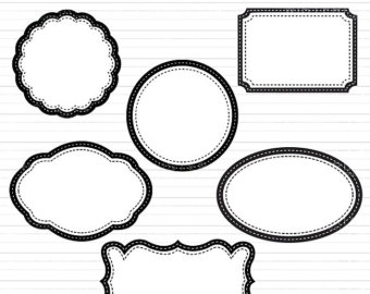 Clipart shapes free download graphic library library Free Shapes Cliparts, Download Free Clip Art, Free Clip Art on ... graphic library library
