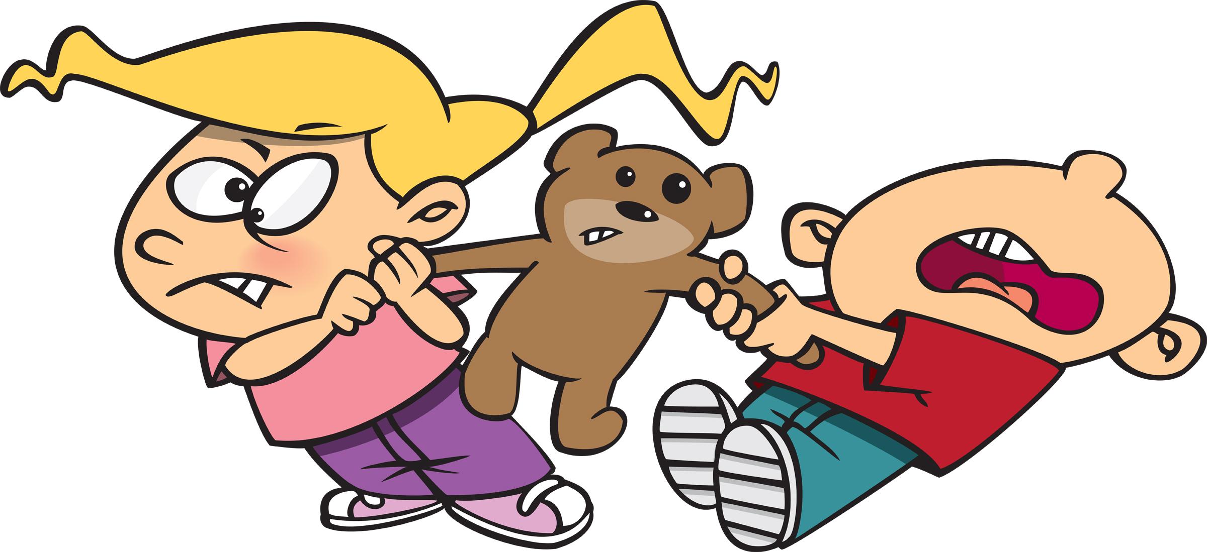 Clipart kids sharing free download Free Sharing Cliparts, Download Free Clip Art, Free Clip Art on ... free download