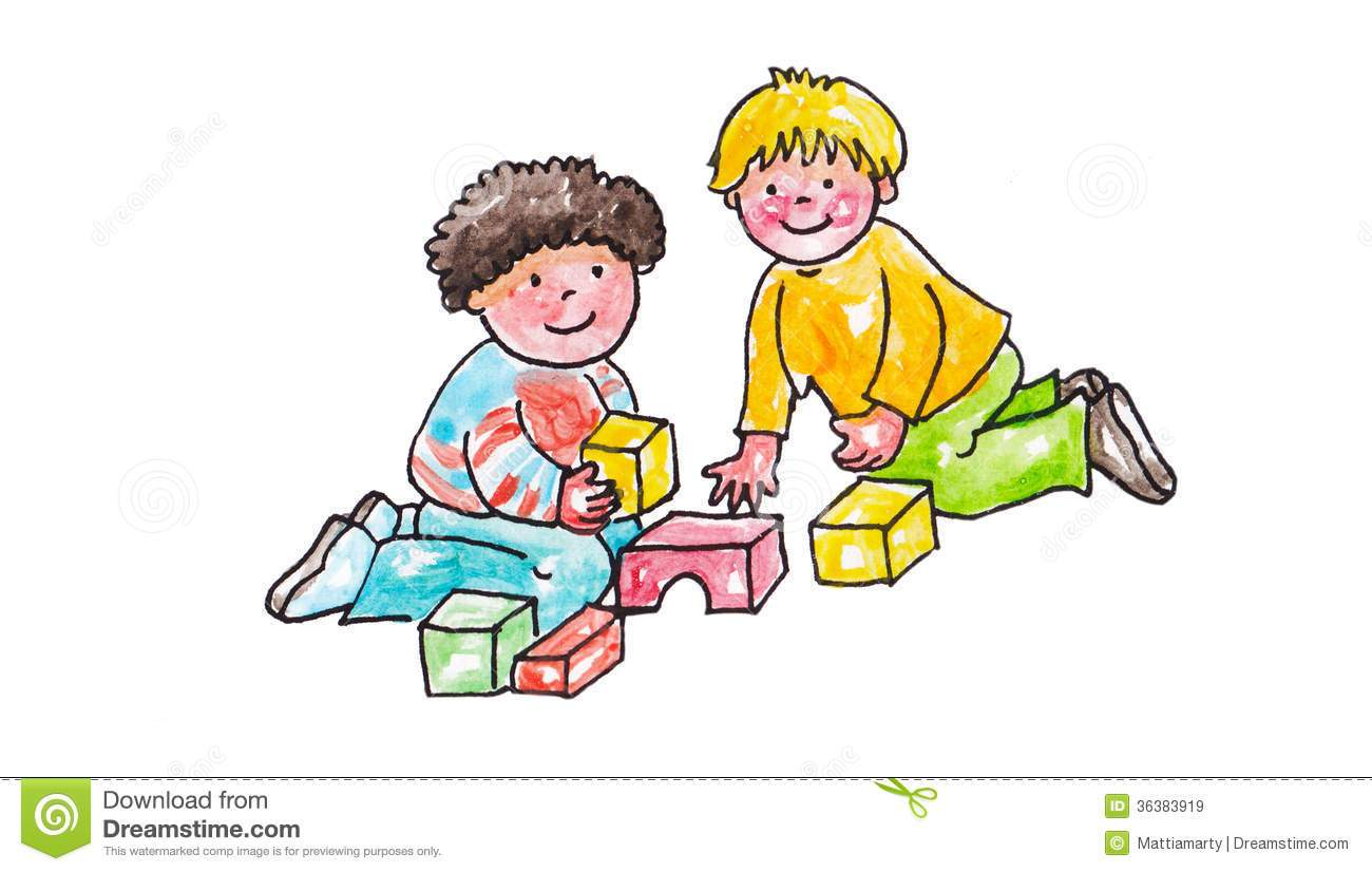 Share toys clipart picture black and white stock Clipart share 2 » Clipart Portal picture black and white stock